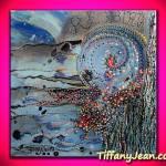 """""""RE BIRTH"""" by Tiffany-Jean"""