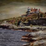 """""""Memories of Castle Hill"""" by Robin-Lee"""