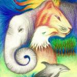 """Animals"" by jenndelfs"