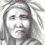 """""""Native American"""" by jenndelfs"""