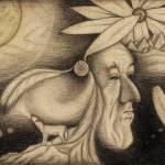 """""""Native American 2"""" by jenndelfs"""
