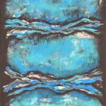 """Otherworld 6"" by Tiffany-Jean"