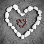 """""""Heart of Stone"""" by ajphotographysouthend"""