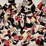 """Chaos"" by kerbear6156"