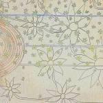 """""""Flowers3"""" by WhiteDeer"""