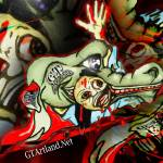 """Fatal"" by GTArtland"