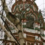 """""""Bell Tower"""" by javanslyke"""