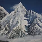 """""""Everest Region"""" by ArtByJanVinclair"""