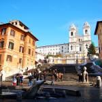 """""""Snow @ Rome"""" by sme"""