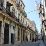 """Old street @ La Habana"" by sme"