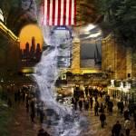 """Grand Falls"" by Ryan_Geraghty"