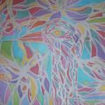 """Silk 14"" by ashleighjacobus"