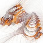 """Spirals"" by cofiante"