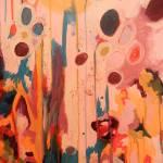 """Balloons"" by Studio31"