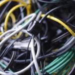 """cords"" by cfesler"