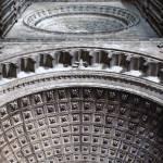"""Palma de Mallorca Cathedral - La Seu"" by studiodestruct"