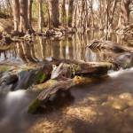 """Cibolo Creek 2"" by PaulHuchton"