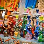 """""""Argileh Market"""" by SamAntonios"""
