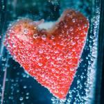"""Heart"" by OmairHaq"