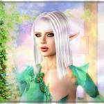 """Elven Dream"" by natenchanted"