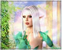 Elven Dream
