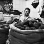 """""""potatoe seller"""" by redakteur1"""