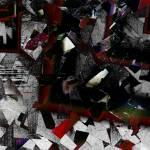"""Sharp Ripple"" by KjWorthing"