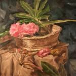 """""""Still life 2"""" by RudolphPoyorena"""