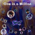 """One in a Million"" by Synergies"