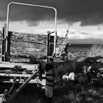 """""""old agricultural cart"""" by redakteur1"""