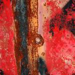 """""""Rust, Astoria"""" by dolds"""