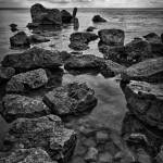 """Lake Erie 2"" by ZeipekisPhotography"