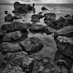 """""""Lake Erie 2"""" by ZeipekisPhotography"""