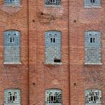 """Sugar Mill Broken Windows"" by lightningman"
