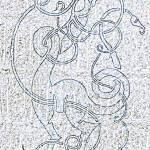 """runic mystery"" by pietersschetsboek"