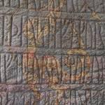 """runic mystery 2"" by pietersschetsboek"