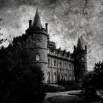 """The castle"" by LauraMelis"