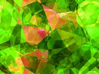 Abstract Polygons 102