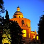 """San Luca"" by marcomonetti"