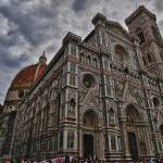 """Florence Dome"" by marcomonetti"