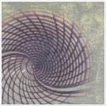 """""""Swirl"""" by anderssonochbrunk"""