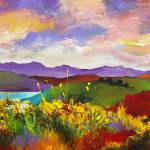 """Cove Lake 3"" by jonasgerard"
