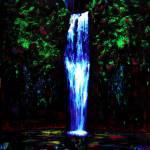 """Falls"" by sarahghanooni"