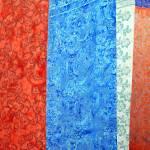 """Fabrics"" by maliavale"