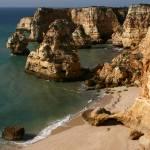 """""""Praia da Marinha"""" by alfarrob"""