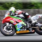 """MICHAEL DUNLOP"" by shaun-d"