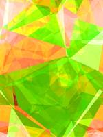 Abstract Polygons 199