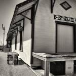 """Grapevine, TX"" by jkphotos"