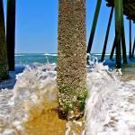 """Ocean Energy"" by HBphotos"