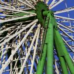 """Ferris Wheel"" by stelios"